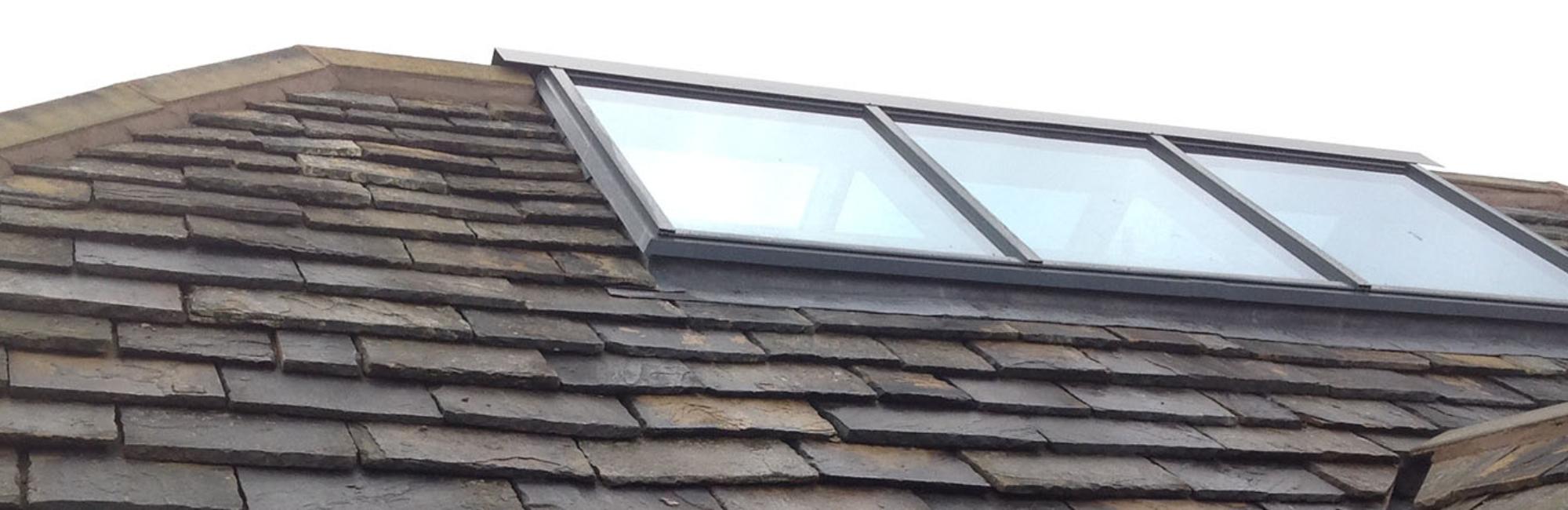 velux roof windows, roof windows
