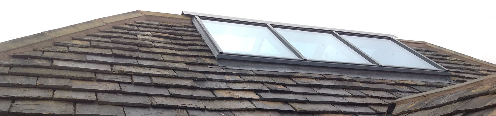 velux roof windows, roof windows