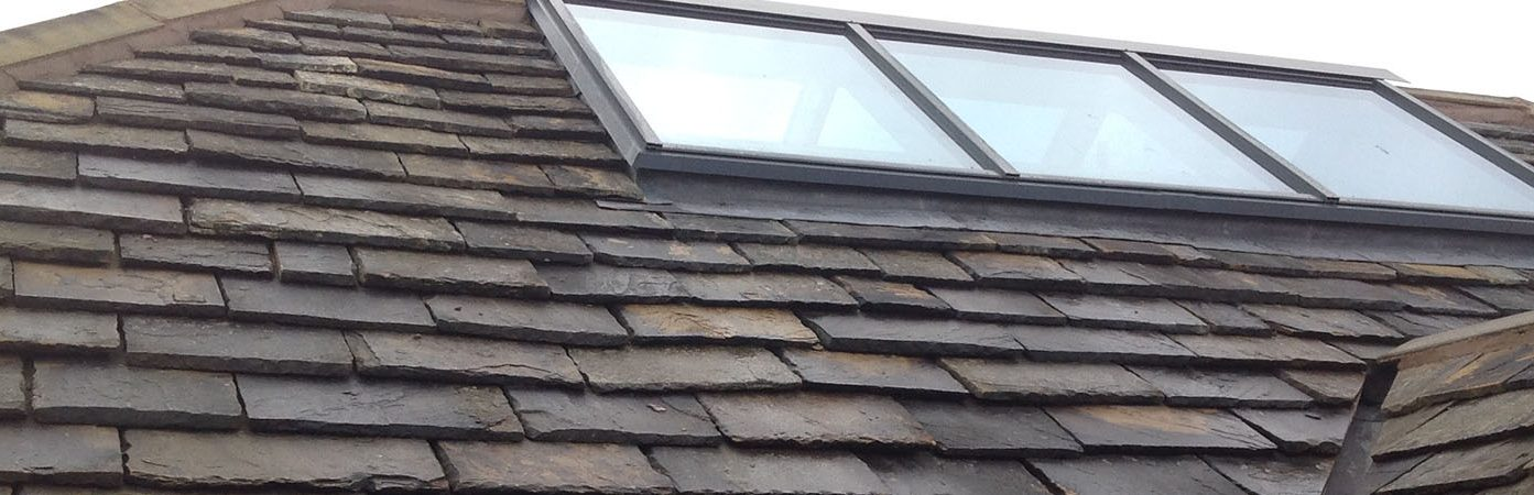Roofing Contractors Ra Sidebottom Roofing Services And